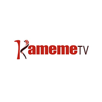 Kameme Tv Live Tv Streaming Nairobi
