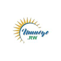 Radio Umucyo Live Radio Streaming Kigali
