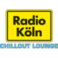 Radio Köln - Chillout Lounge
