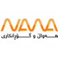 Radio Nawa - Kurdish