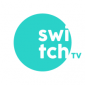 Switch TV - Kenya